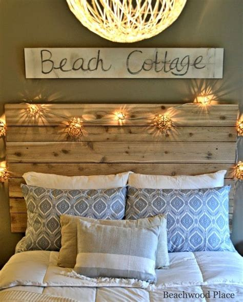 Sea Decorations For Bedrooms by Best 25 Bedroom Decor Ideas On