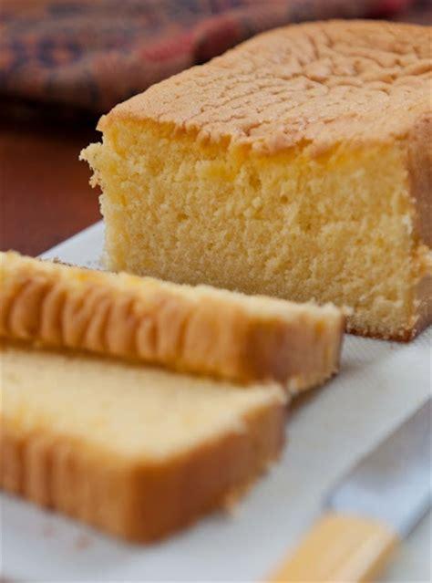 membuat kue cake resep membuat kue sponge cake dasar resep kue masakan