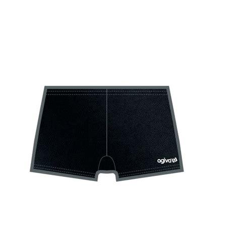 Fortuner J 331 Databank Black shorts und f 252 r die gymnastik hotpant aus metallic elasthane black 331
