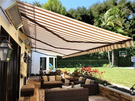 17 best images about awnings on pinterest carport kits 17 best images about one felswoop on pinterest sea