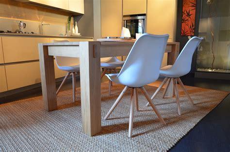 tavolo stoccolma alta corte tavolo stoccolma di alta corte scontato 32 tavoli a