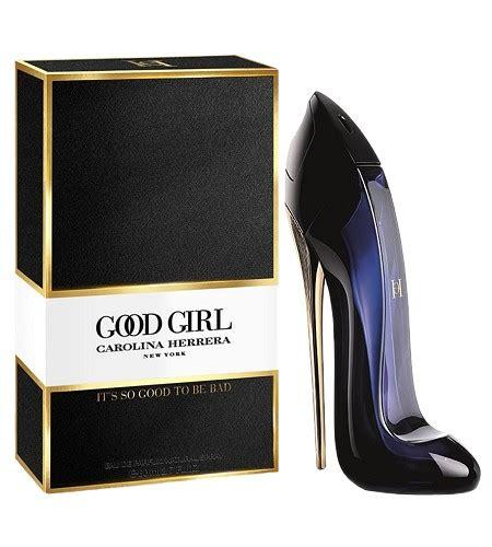 Parfum Carolina Herrera perfume for by carolina herrera