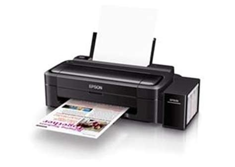 Download Resetter Klinik Printer Com | download epson l130 adjustment program new post in epson