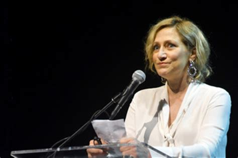 New York Murals For Walls edie falco 2017 pictures photos amp images zimbio