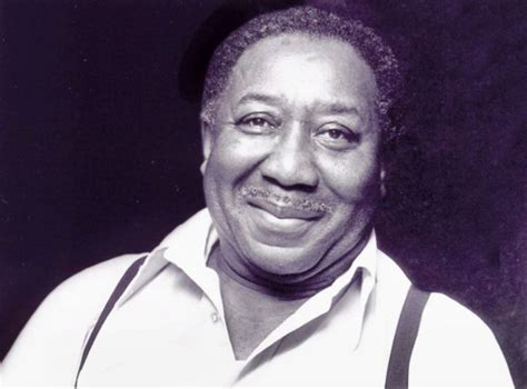 muddy waters april 4 today s birthday in music muddy waters