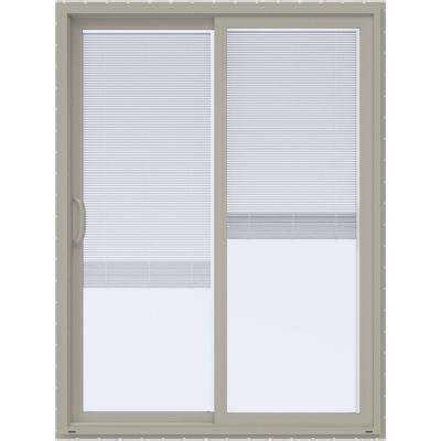 60 inch sliding glass patio door impressive 60 inch sliding patio door sliding patio doors simonton windows doors innards interior