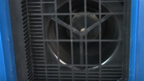 air conditioners that don t need a window what are portable air conditioners without a window hose