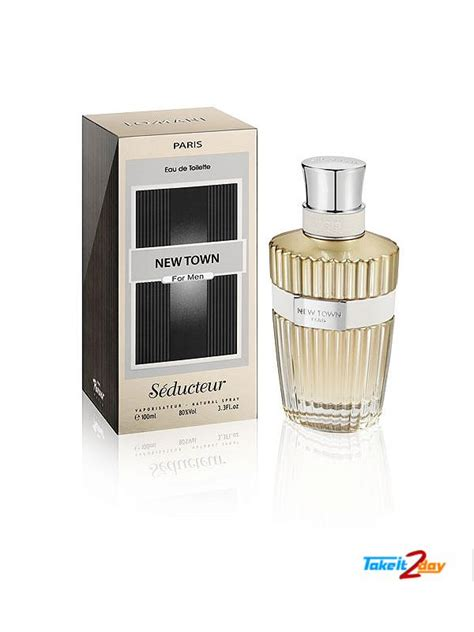 Parfum Original Lomani Original For Edt 100ml lomani new town seducteur perfume for 100 ml edt
