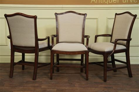 mahogany dining bench dining chairs antique mahogany dining chairs design