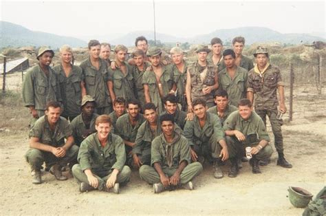tom taylor vietnam 1st infantry division di an vietnam pictures to pin on