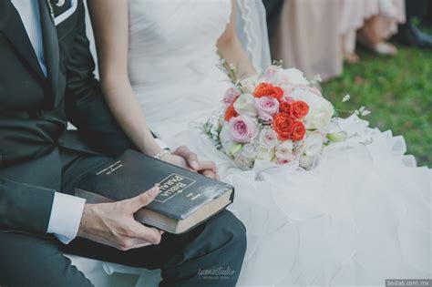imagenes cristianas matrimonio boda cristiana bodas com mx