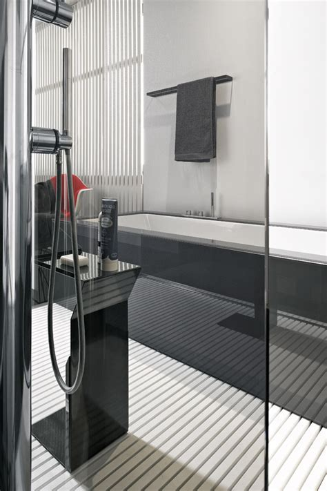 sistemi doccia sistemi vasca doccia makro systems