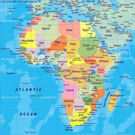 africa map south sudan nonsuch hp new map of africa
