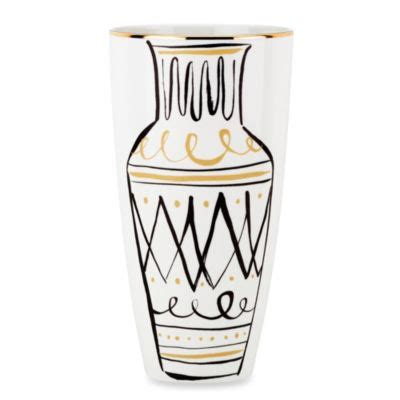 kate spade vases buy kate spade decorative accessories from bed bath beyond
