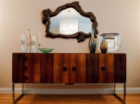 credenza for dining room dining room credenza