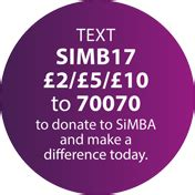 The Personal Mba Mobi by Home Simba Charity Simpsons Memory Box Appeal