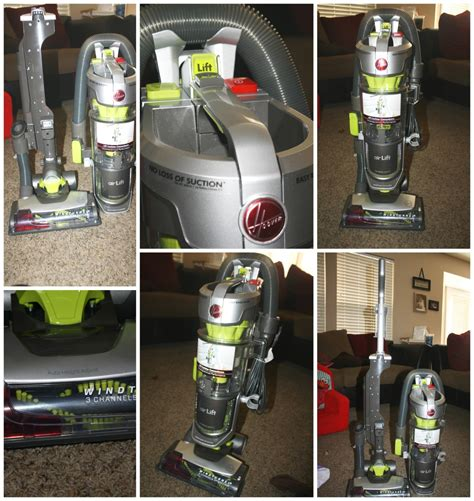 hoover air lift light reviews hoover air lift deluxe vacuum review