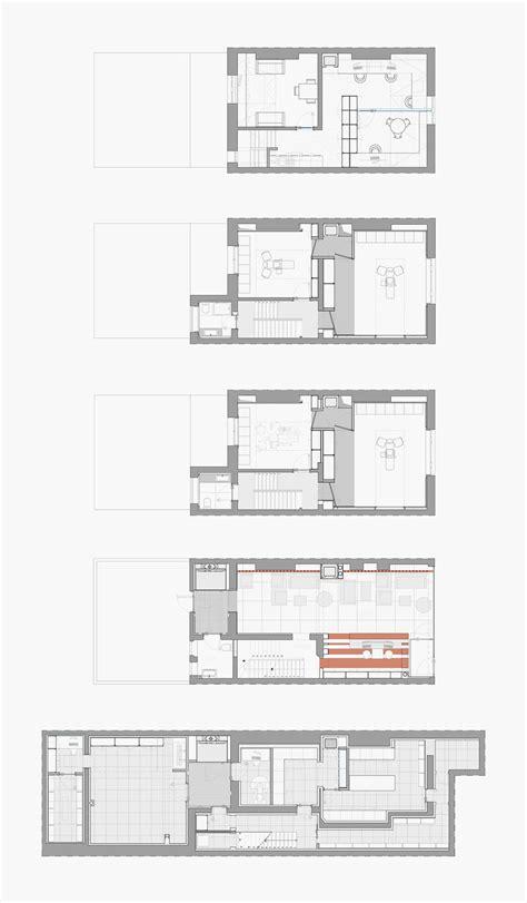 brighton centre floor plan 100 brighton floor plans brighton east camelot