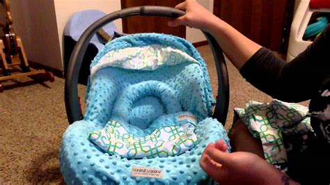 car seat caboodle carseat canopy review whole caboodle 5 pc set