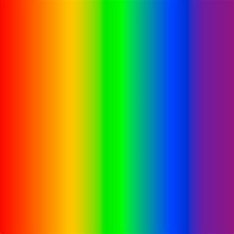what pattern is the rainbow rainbow ombre pattern printed htv indoor or outdoor vinyl