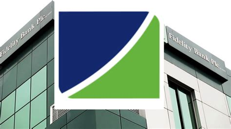 fidelity bank nigeria mohammed balarabe appointed as fidelity bank acting md