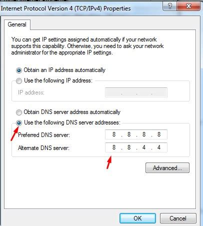 Dns Lookup Failed For Address Easy Ways Fix Dns Lookup Failed On Chrome Browser Tricks Forums