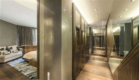 one hyde park this 163 10m london one bed flat for sale one hyde park apartment is on sale for 163 10m primelocation