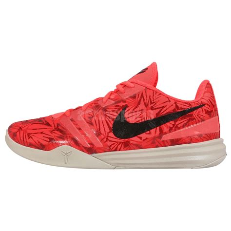 pink mens basketball shoes nike kb mentality pink mens basketball shoes