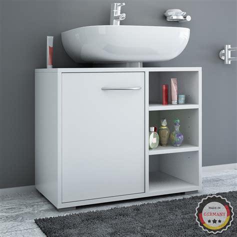 mobiletto lavandino bagno mobile lavabo sottolavabo bagno mobile mobiletto bagno