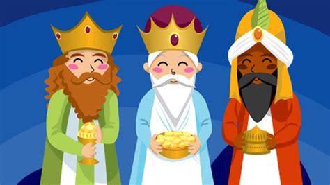 imagenes de reyes magos infantiles regalos originales e ideas para regalar para comprar online