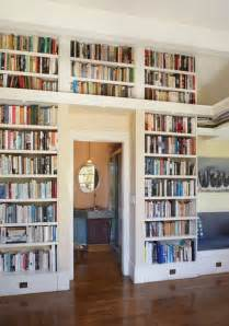 Hidden Room Behind Bookshelf 62 Home Library Design Ideas With Stunning Visual Effect