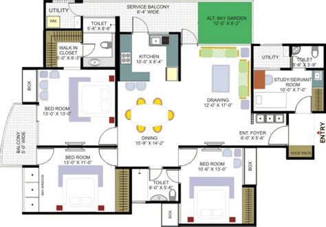 up house floor plan pinterest the world s catalog of ideas