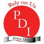 Pdi Plumbing Supply by Grady Design Development Llc Links