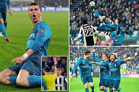 ronaldo juventus standing ovation juventus 0 real madrid 3 cristiano ronaldo earns standing ovation at allianz stadium as los