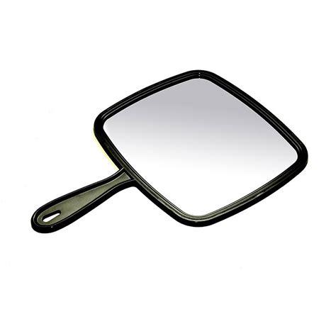 black and white mirror mirror clipart black and white clipartxtras