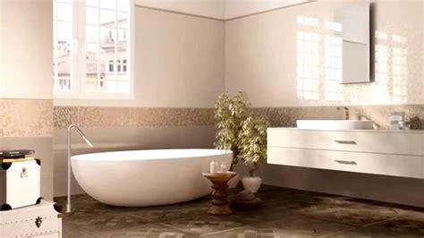 piastrelle bagno eleganti melody la collezione per bagni eleganti e prestigiosi