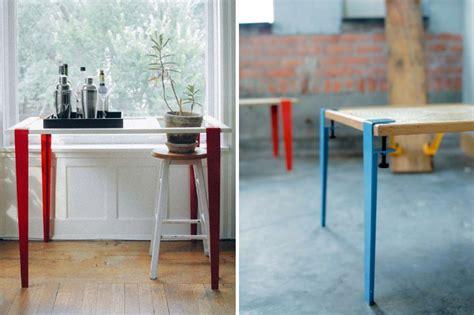 floyd table legs uk the 25 best floyd leg ideas on shelf brackets
