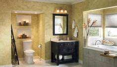 1000 images about faux paint techniques on paint techniques tuscan bathroom and
