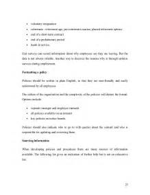 Voluntary Resignation Letter by Resignation Letter Format Pre Courses Voluntary Resignation Letter Unique Ideas Separate