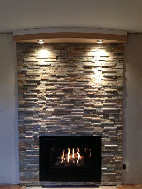 how to light a fireplace cappella fireplace insert modern style with placer gold