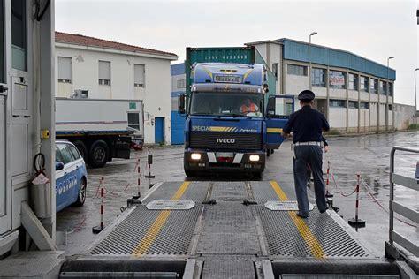 motorizzazione civile pavia prorogate al 3 maggio le nuove procedure per revisioni dei