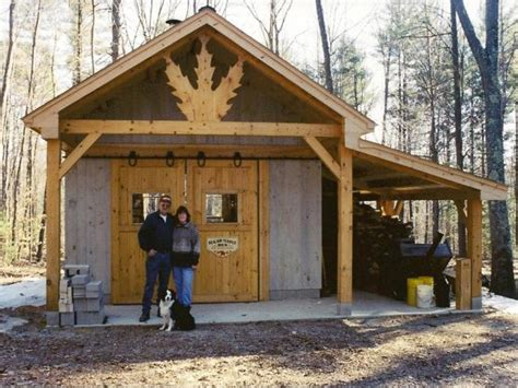 Sugar House Design Plans Maple Sugar Shack Plans Small Shack Plans Mexzhouse Com | maple syrup sugar shack plans maple sugar house plans