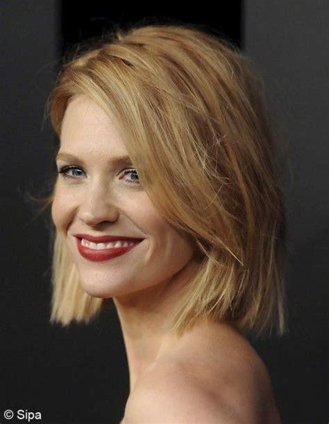 january jones actress hairstyles 49 best miss january jones images on pinterest hair dos
