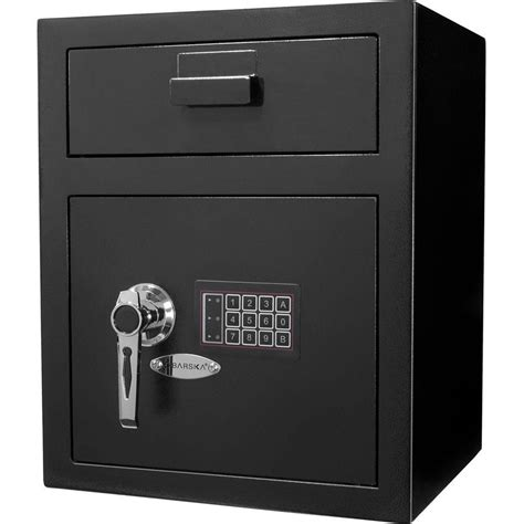 safes fireproof safes home safes more the home depot