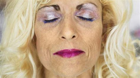 makeover for 50 year old 7 hair and makeup mistakes women over 50 should avoid