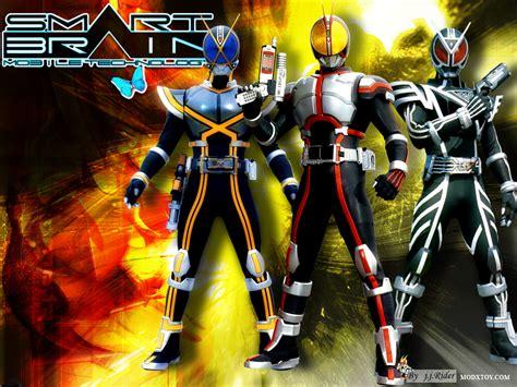 Home Kamen Rider Kamen Rider 555 Wallpaper Yosua Onesimus Sanctuary 6 0 by Home Kamen Rider