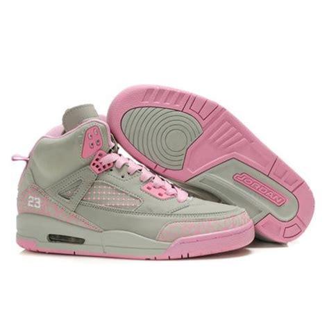 Nike Air High Grey Pink air 4 air sole high grey pink nike womens