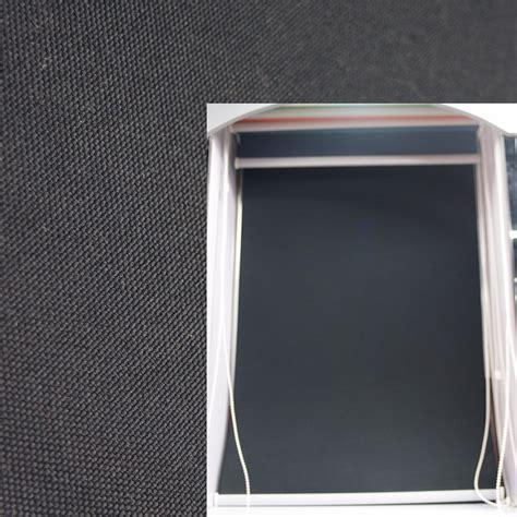 waterproof bathroom window coverings 40 types waterproof window treatments wallpaper cool hd