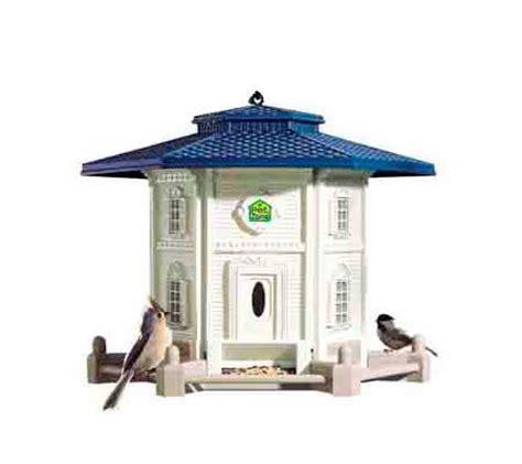 victorian bird feeder page 1 qvc com