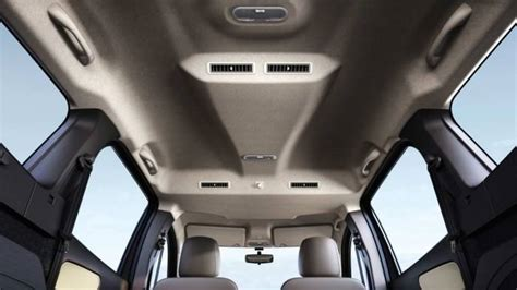 renault lodgy interior renault lodgy price in india gst rates images mileage
